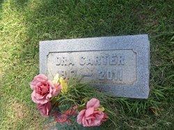 Ora Grace <i>Windham</i> Carter