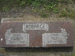 Felix Robarge