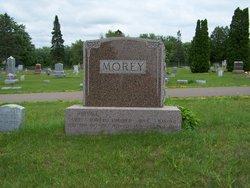 Edward Henry Morey