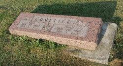 Lulu <i>Payne</i> Cuvelier