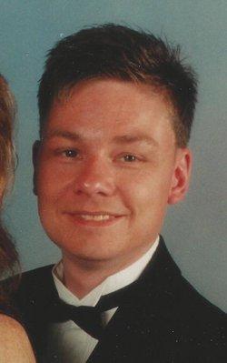 Kevin Lee Daugherty