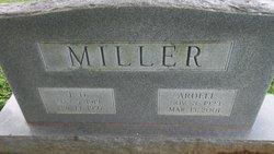 Ardell Miller