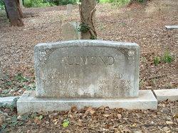 Sadie B. Allmond