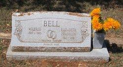 Elizabeth <i>Franklin</i> Bell