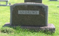 Thomas A. Andrews, Jr