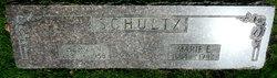 Herman Schultz
