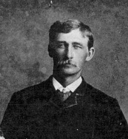 Charles Samuel Wood