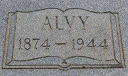 Alvy Price