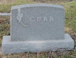 Oscar M Curb