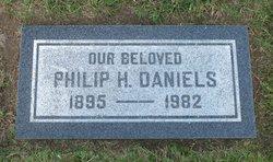 Philip H. Daniels