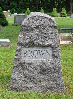 Lavina <i>Kane</i> Brown