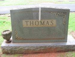 Kathryn Kat <i>Boyd</i> Thomas