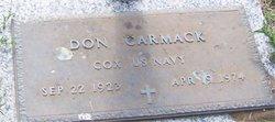 Don William Carmack