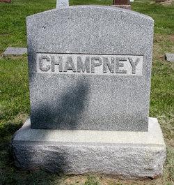 Frank Loren Champney