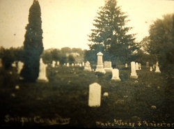 Switzer Cemetery