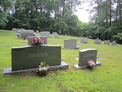 Siloam United Methodist Cemetery