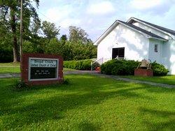 Broad Creek United Church of Christ Cemetery