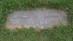 Richard H. Avery