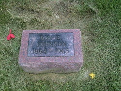 Roy Elijah Johnson