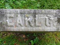 Earl G