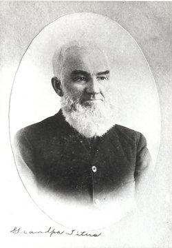 Henry Albert Titus