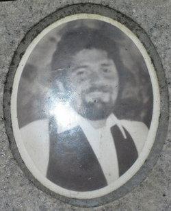 Sam Jose Archuleta, Jr