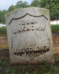 Unknown Row 12961 Unknown