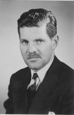 William Arthur Christian Avery Arthur Bishop