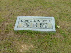 Dow Johnston