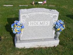 Donna A. <i>Jackson</i> Holmes