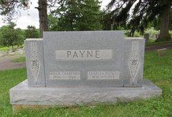 Charles Thomas Payne