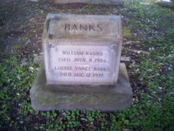 William Banks