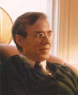 David Frederick Hall