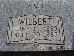 Wilbert Abernathy