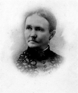 Helen E. <i>Burroughs</i> Grason