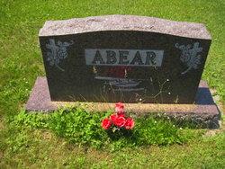 Lawrence Robert Abear