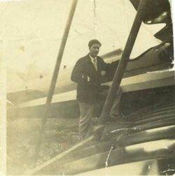 Pvt Joseph Cervo