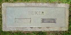 Laveta Lovin <i>Davidson</i> Buker
