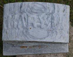 Mary L. <i>Fuller</i> Bettys