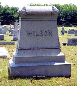 Paralee T. Wilson