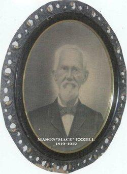 Mason Mace Ezzell