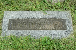Otis Densford