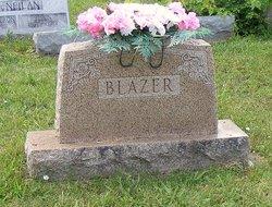 Ray Elmo Blazer