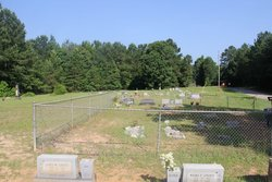 Spring Hill African American Cemetery