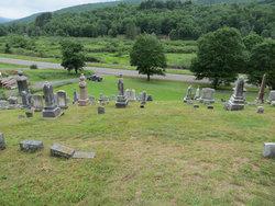 Kelly Corners Cemetery