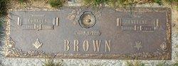 Charles Cecil Brown