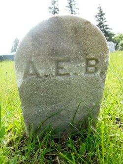 A E <i>Bancroft</i> B