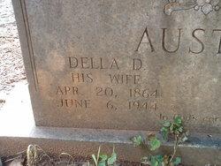 Della D. Austin