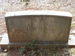 Frank A. Austin