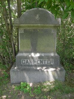 Klea Leora Carpenter